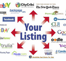 Your Listings